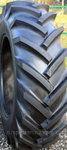 Шина  16.9-28 (440/80-28) CULTOR AS-Agri 13 131A8 10PR TT Cultor     сербия