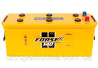 Аккумулятор Forse 6 СТ 140 Ah 900A