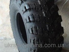 Шина 1300-530-533 ВИ-3 КРАЗ-255 ДШЗ
