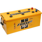 Аккукмулятор 6CT-192Ah 1350A
