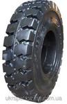 Шина 21*8-9 Advance OB-503 (Solid,standard) Цельнолитая