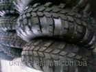 Шина 13.00-18 КИ-80 КШЗ. БТР-80 бронированная