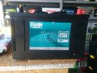Аккумулятор Fiamm Energy Cube 110