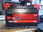 Аккумулятор Red Horse 74 Ач