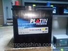 Аккумулятоор Platin Premium 42 Ач Азия