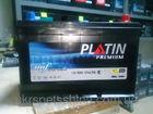Аккумулятоор Platin Premium 90 Азия