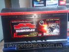 Аккумулятор Sznajder Super Heavy Duty 230 Ач (2шт)