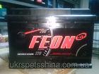 Аккумулятор Feon 6CT-77