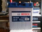 Аккумулятор Bosch S4 019 40 Ач Азия