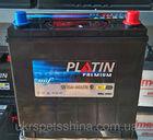 Аккумулятор Platin Premium 55 Ач Азия