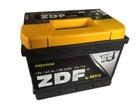 Аккумулятор 6 СТ - 65Ah 640A ZDF Premium Westa