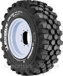 Шина 480/80-26 Michelin BIBLOAD H-S (167A8/B,TL)