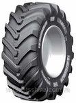 Шина 460/70R24 Michelin XMCL (159A8/159B,TL)