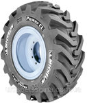 Шина 340/80-18 Michelin POWER CL (143A8,TL)