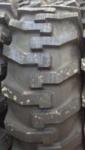 Шина 16.9-28  АШК NorTec TC-107 12PR 152A8