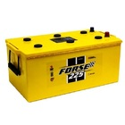 Аккумулятор Forse 6CT-225Ah 1600A
